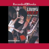 Living Proof, by John  Harvey