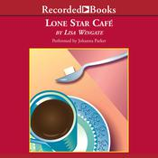 Lone Star Cafe, by Lisa Wingate