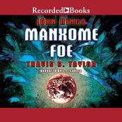 Manxome Foe, by Travis Taylor