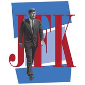 JFK: A Vision for America Audiobook, by Stephen Kennedy Smith, Douglas Brinkley