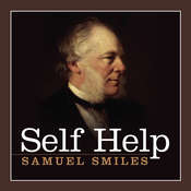 Self Help, by Samuel Smiles