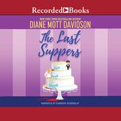 The Last Suppers Audiobook, by Diane Mott Davidson