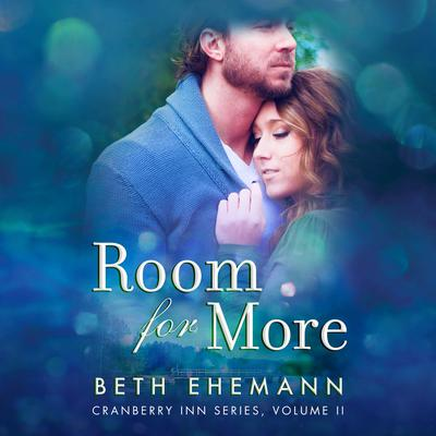 Room for More Audiobook, by Beth Ehemann