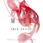 Pink Mist Audiobook, by Owen Sheers