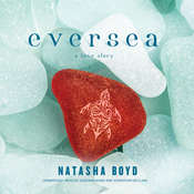 Eversea Audiobook, by Natasha Boyd