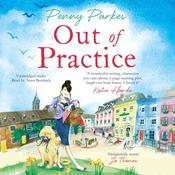 Out of Practice, by Penny Parkes