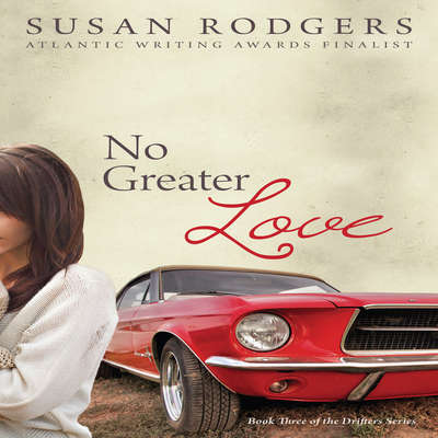 No Greater Love Audiobook, by Susan Rodgers