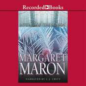 Rituals of the Season Audiobook, by Margaret Maron