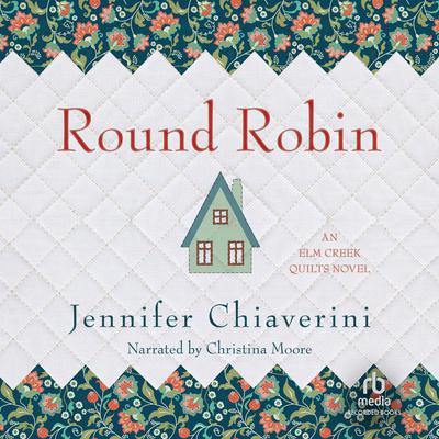 Round Robin Audiobook, by