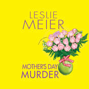 Mothers Day Murder Audiobook, by Leslie Meier