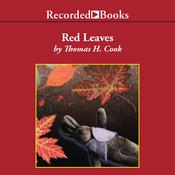 Red Leaves Audiobook, by Thomas H. Cook