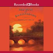 Red Moon at Sharpsburg Audiobook, by Rosemary Wells