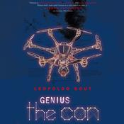 Genius: The Con Audiobook, by Leopoldo Gout