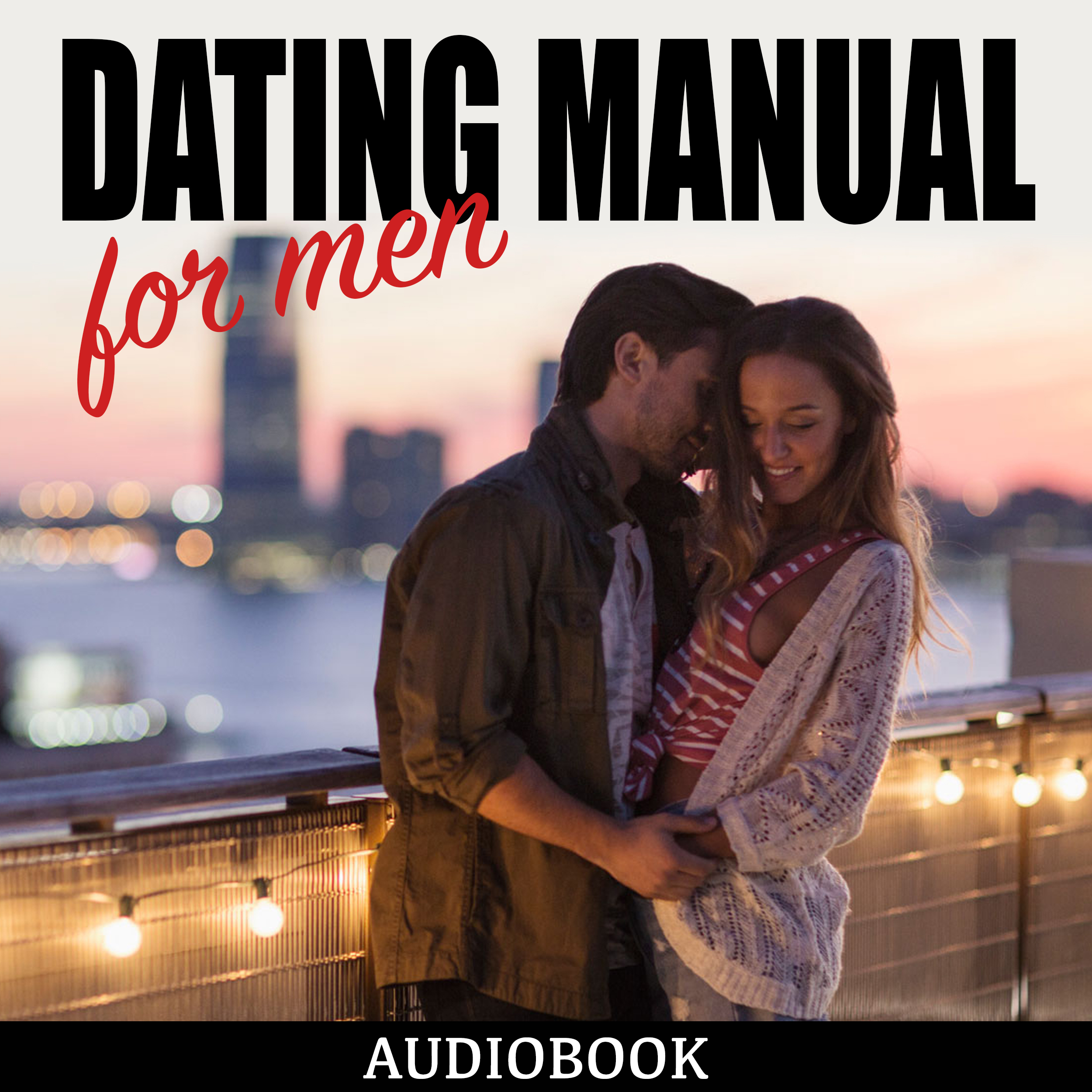 manual dating Training videos and webinars, or if you want to read, we have a manual too dedicated support when you want help from a real person, we have a full time support team you can call.