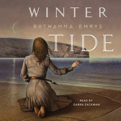 Winter Tide Audiobook, by Ruthanna Emrys
