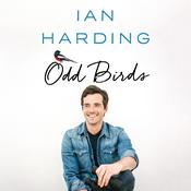 Odd Birds Audiobook, by Ian Harding