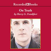 On Truth Audiobook, by Harry Frankfurt