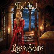 The Deed Audiobook, by Lynsay Sands