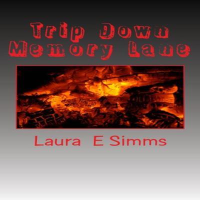 Trip Down Memory Lane Audiobook, by