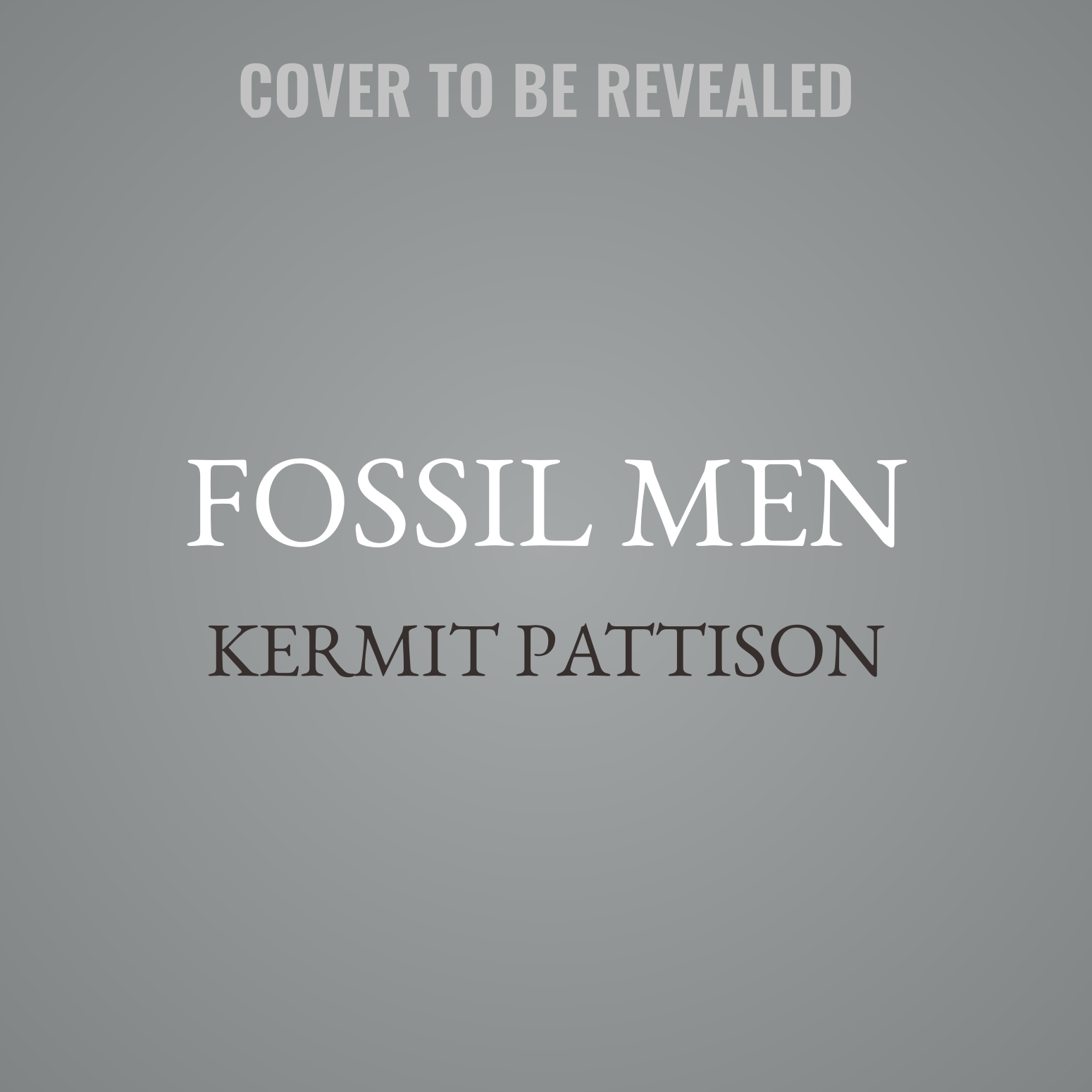 Printable Fossil Men: The Quest for the Oldest Fossil Skeleton and the Battle to Define Human Origins Audiobook Cover Art