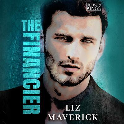 The Financier Audiobook, by Liz Maverick