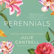 Perennials Audiobook, by Julie Cantrell