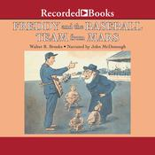 Freddy and the Baseball Team from Mars Audiobook, by Walter R. Brooks
