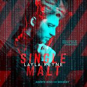 Single Malt Audiobook, by Layla Reyne