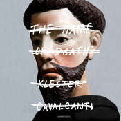 The Name of Death Audiobook, by Klester Cavalcanti|
