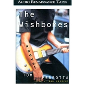 The Wishbones Audiobook, by Tom Perrotta