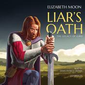 Liar's Oath Audiobook, by Elizabeth Moon|