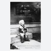 Room to Dream: A Life Audiobook, by David Lynch