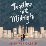 Together at Midnight Audiobook, by Jennifer Castle|