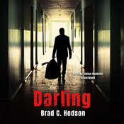 Darling Audiobook, by Brad C.  Hodson
