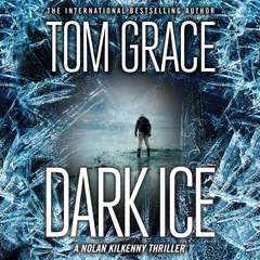 Dark Ice Audiobook, by