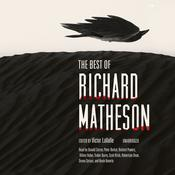 The Best of Richard Matheson