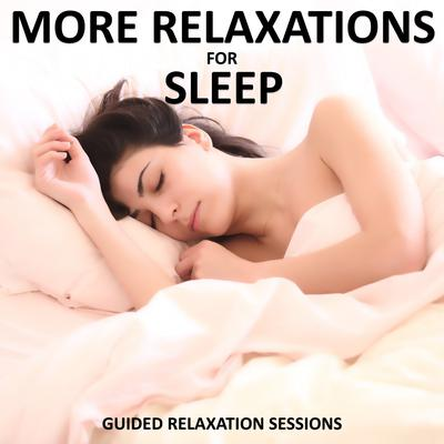 More Relaxations for Sleep Audiobook, by Sue Fuller