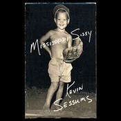 Mississippi Sissy Audiobook, by Kevin Sessums