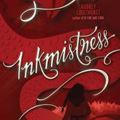 Inkmistress Audiobook, by Audrey Coulthurst