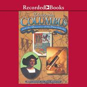 Christopher Columbus and the Discovery of the New World Audiobook, by Carole Gallagher