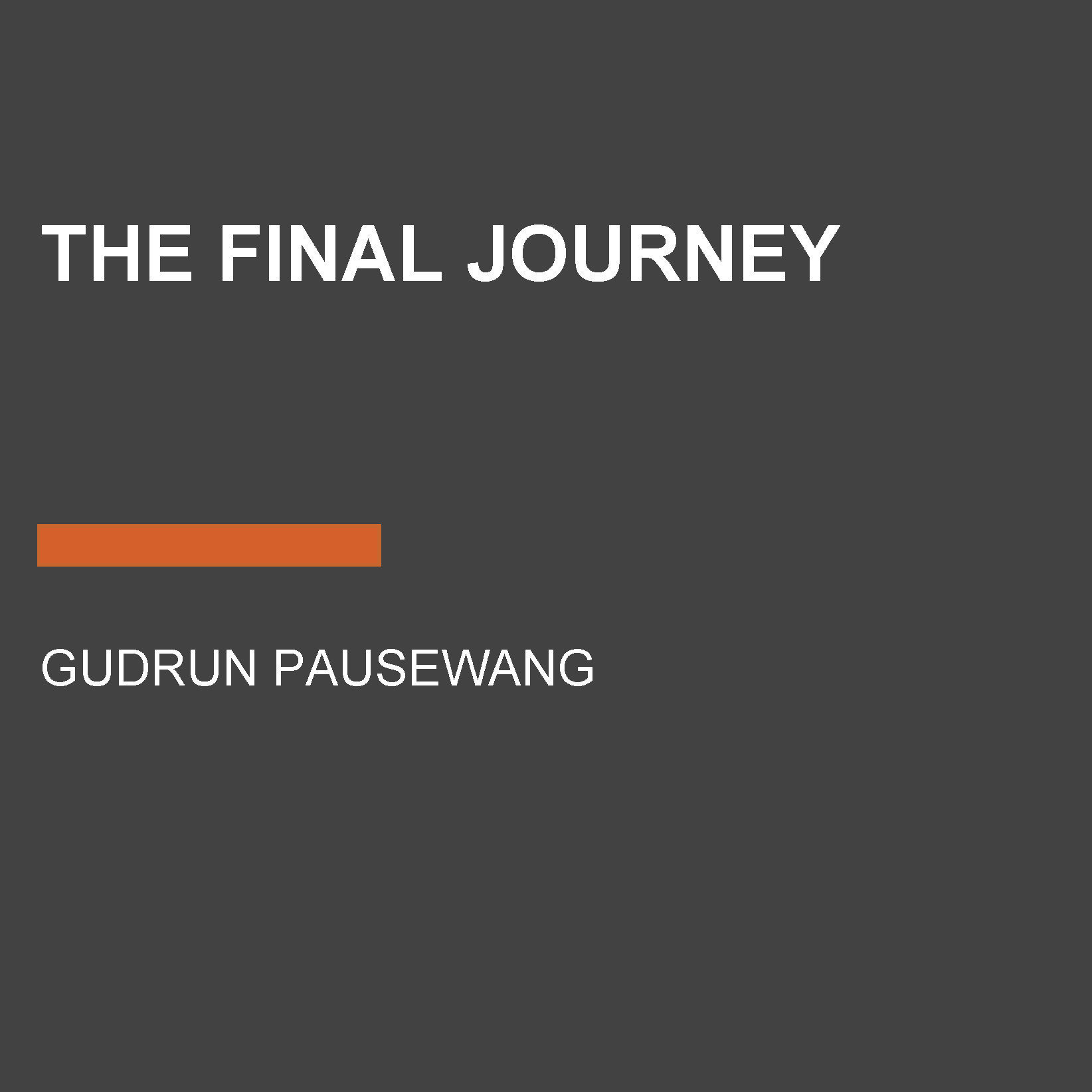 journey to the west audiobook download