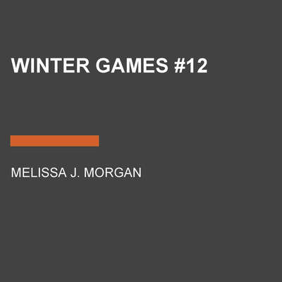 Winter Games #12 Audiobook, by