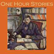 One Hour Stories Audiobook, by Various