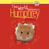 The World According to Humphrey Audiobook, by Betty G. Birney