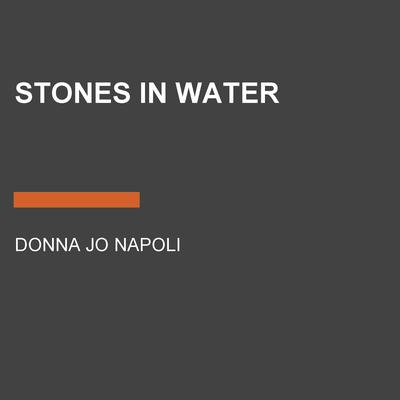 Stones in Water Audiobook, by Donna Jo Napoli