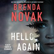 Hello Again Audiobook, by Brenda Novak