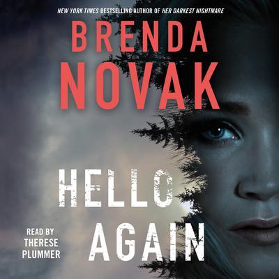 Hello Again Audiobook, by Brenda Novak