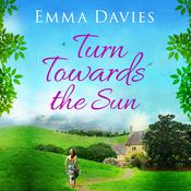 Turn Towards The Sun Audiobook, by Emma Davies