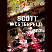 Peeps Audiobook, by Scott Westerfeld
