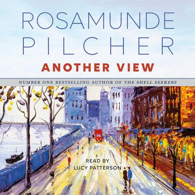 Another View Audiobook, by